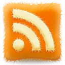Furry-Cushion-RSS_128.png